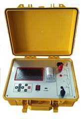 回路电阻测试仪承修1级资质设备
