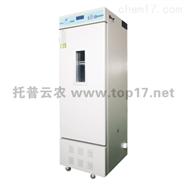 托普云农GTOP-158Y智能光照培养箱