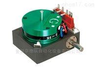 绿测器midori角度传感器CP-45-100SX电位器