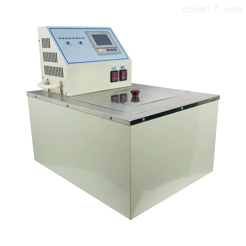 实验室不锈钢恒温水浴锅