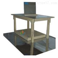 黑龙江静电放电试验台桌面落地组合式