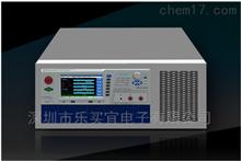 CS9975L南京长盛CS9975L程控多标准泄漏电流测试仪