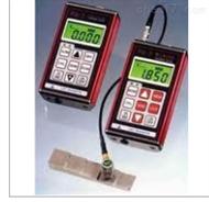 PX-7DL 精密超声波测厚仪