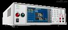 华仪EXTECH ESA-150安规综合测试仪