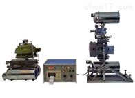 ZD9001瓦斯继电器校验仪
