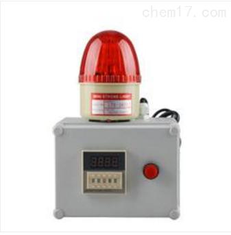 STJ-5071单循环时间报警器