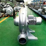 TB200-20 15KWTB透浦式中压鼓风机