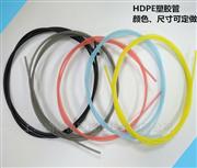 HDPE小直径管