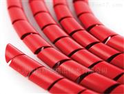 硅胶油螺旋护套管