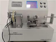 YF2006-T留置針分離力測試儀