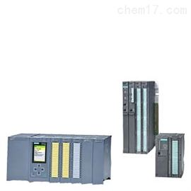 西门子S7-1500PLC模块代理商