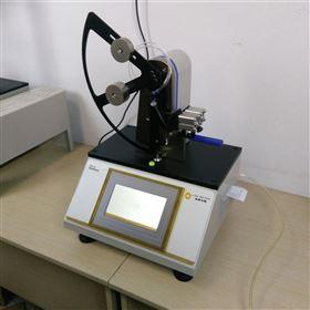 薄膜撕裂测试仪