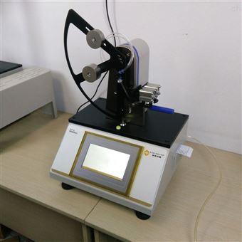 SLD-S1薄膜撕裂测试仪
