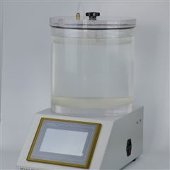 MFY-M3包装整体密封仪米莱仪器labmeter