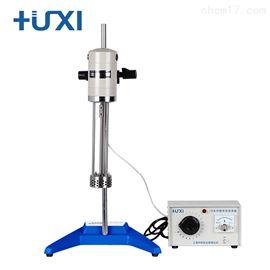 上海沪析JRJ300-D-1剪切乳化搅拌机