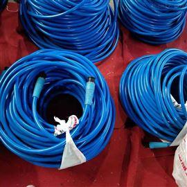 MHYV-MHYV32型矿用信号电缆报价