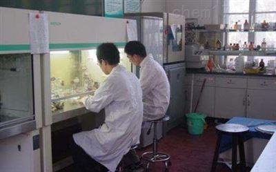 α1-微球蛋白(α1-MG)校准品