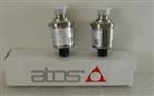 ATOS压力传感器广东销售中心
