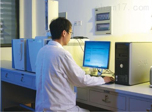 纤维蛋白溶酶原校准品
