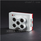 Micasense品牌Rededge-mx五波段多光譜相機