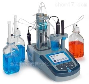 美国Hach水分测定仪原装正品