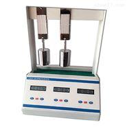 三工位胶黏剂粘性测试设备