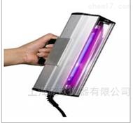 LUYOR-1316手提式紫外线消毒灯