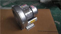 污水处理鼓风机/双级超高效率