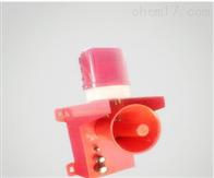 SX-100SX-100手摇报警器带底座专用