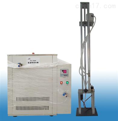 YL-C精密输液器流速测试仪