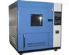 XD-100型氙灯老化试验箱