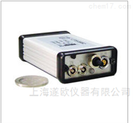 CTS-8682 超声前置放大器