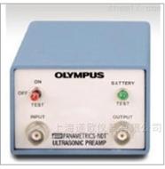 5660C超声前置放大器