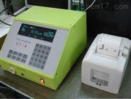 日本电测ELEC CT-4电解式镀层测厚仪