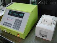 CT-4日本电测ELEC CT-4电解式镀层测厚仪