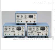 5073PR超声脉冲发生器接收仪