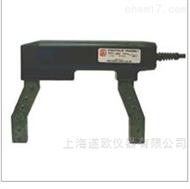 B300S磁粉探伤仪