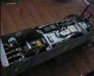 西门子440变频器坏维修