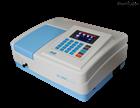 UV-1800 紫外可見分光光度計