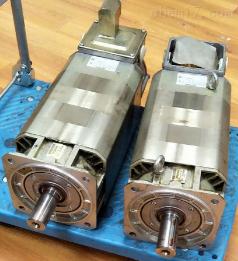 西门子伺服电机报编码器故障电机专业维修