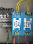 HZ-8901XL电涡流轴位移传感器前置器