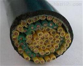 MKVV22矿用控制电缆型号 价格