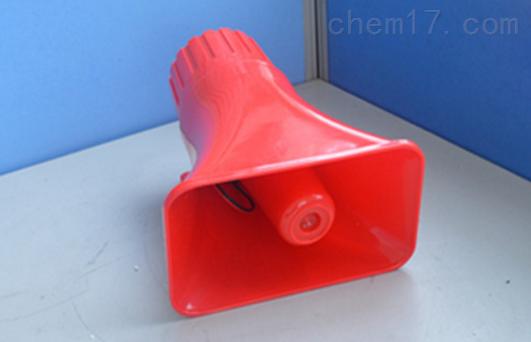 BC-3A工业电子报警器喇叭专用
