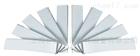 美国艾士科EXTECH备用反光带