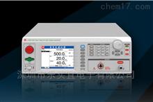 CS9914EX南京长盛CS9914EX高压电容器漏电流测试仪