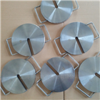 可定制異形砝碼不銹鋼規格F1級500g-1mg