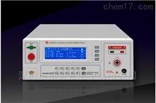 CS9927LBS南京长盛CS9927LB锂电池电极击穿分析仪