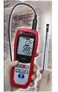 红外测温计/热线风速仪、0.00-40.00m/s