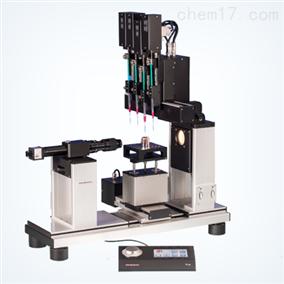 OCA50視頻光學接觸角測量儀