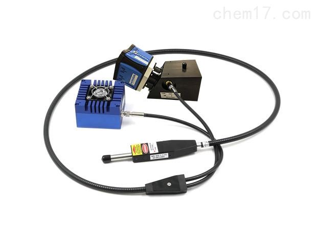 拉曼搭建光谱系统